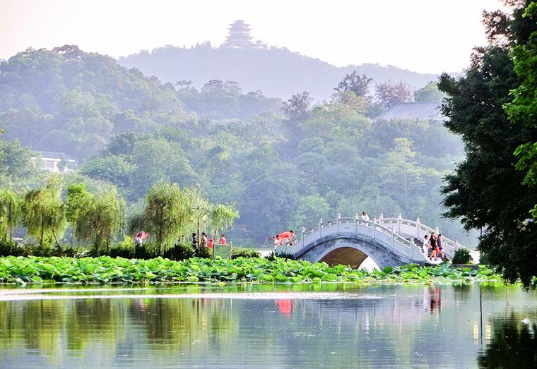 首页 景区景点  栏目导航 西湖景区 >> 红花湖景区 >> ap